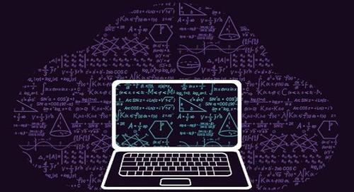 Adaptándote a la educación en línea bajo presión - Parte 2