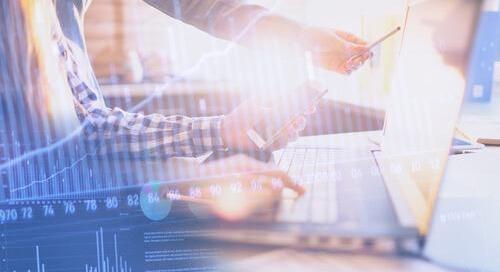 Análisis de Datos: 4 pasos para el éxito del aprendizaje