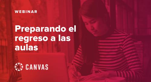 UVG, Guatemala: Preparando el regreso a las aulas