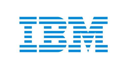 Software Intelligence for IBM Mainframe
