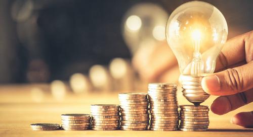 Le Canada a tout ce qu'il faut pour innover, mais il n'investit pas assez en R&D