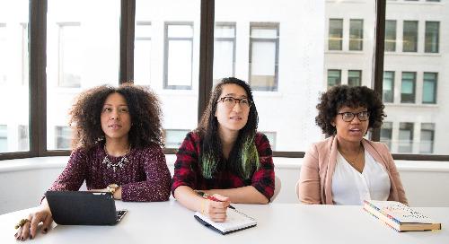 Les employés veulent une véritable responsabilité sociale des entreprises, et non de l'écoblanchiment