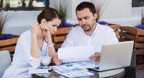 Professeur Peter Jaskiewicz dans le Harvard Business Review sur la confiance en entreprise familiale - à lire en anglais seulement (v.o.)