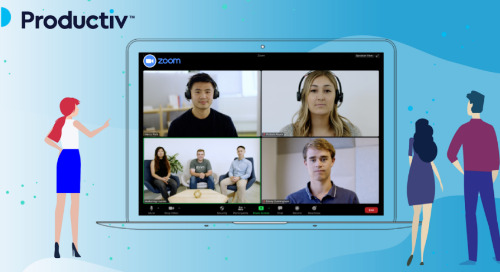 The ROI of Video Conferencing Software: What's the Value for Your Business?