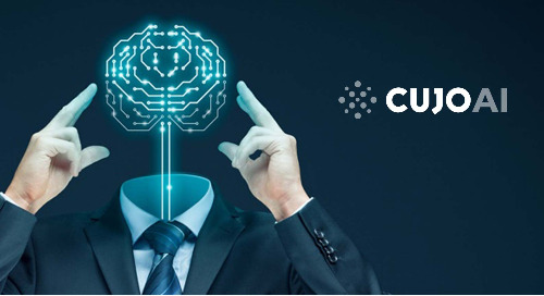 Press Release: Aviatrix Customer CUJO AI
