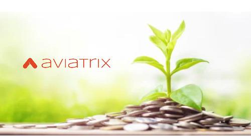 Press Release: Aviatrix Raises $75 Million in Series D Funding