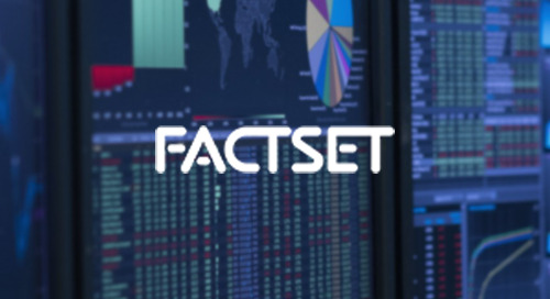 Press Release: Aviatrix Cloud Network Platform Selected by FactSet to Support Digital Transformation Initiatives