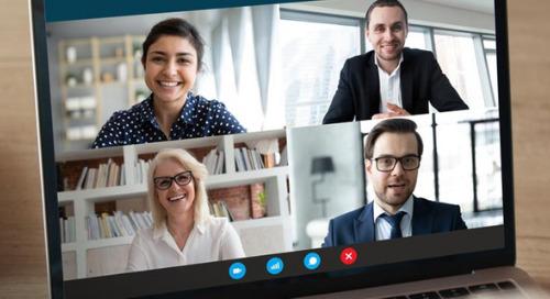 10 Tenets of Highly-Effective Meetings