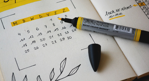 How Embedding a Calendar on Your Landing Pages Could Be Costing You Leads