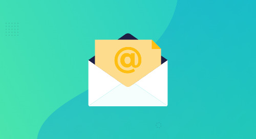 Buyer Enablement Through Email Marketing