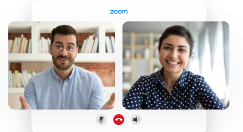 How Zoom Could Increase Revenue by 188% with Chili Piper