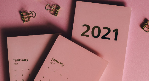 The 4 Best Calendly Alternatives in 2021 (Free & Paid Options)