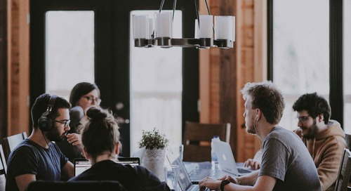 Hot Take: Customer Success Is Essential to Business Success
