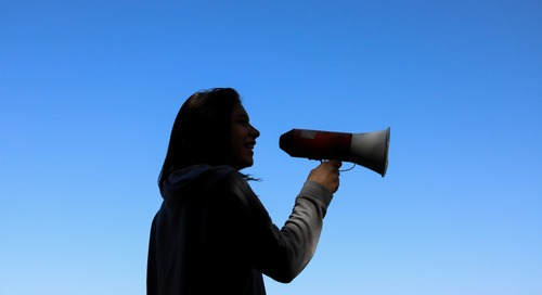 10 Voice of the Customer Best Practices You Need to Try
