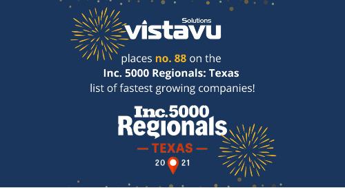 nova88 maxbet nova88 maxbet login Ranks No. 88 on the Inc. 5000 Regionals: Texas List of the Fastest-Growing Private Companies
