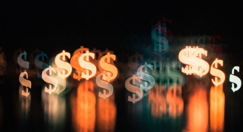 How to Accelerate ROI for Your Cloud ERP Investment