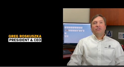 Magnet-Schultz Inc. | Leveraging the Power of a True Partnership | Success Story