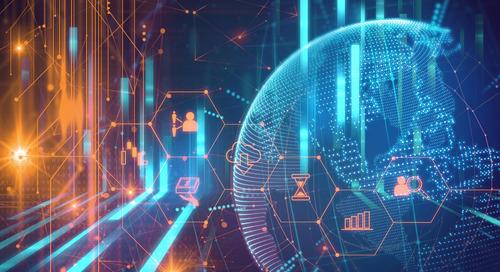 The Risks & Rewards of Adopting Emerging Technologies