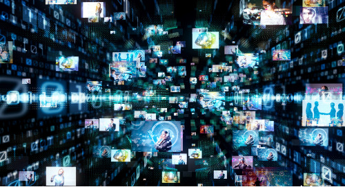 Moving Towards Digital Resilience | 4 Actionable Steps to Becoming More Digitally Resilient