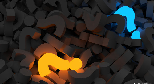 Two Questions ERP Buyers Should Always Ask