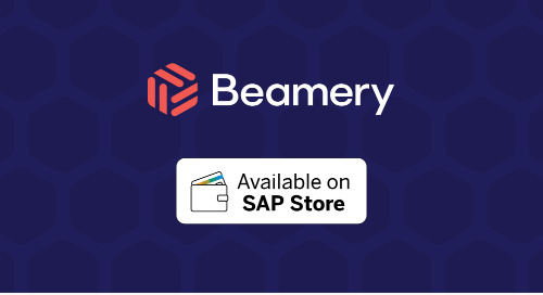 Beamery Talent Operating System Now Available on SAP® Store