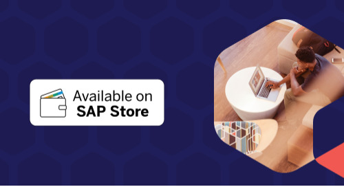 New Beamery Integration Transforms SAP® SuccessFactors® Recruiting Into a Candidate First Ecosystem Recruiters Love