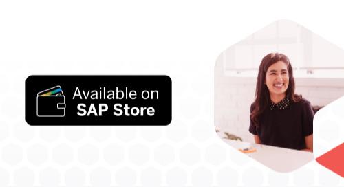 New Beamery Integration Offers SAP® SuccessFactors® Users Five Key Advantages