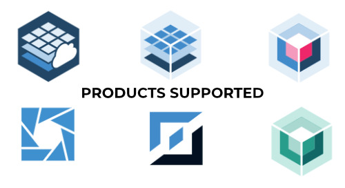 Support Subscriptions