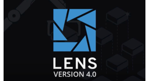 Lens 4.0 Kubernetes IDE is here