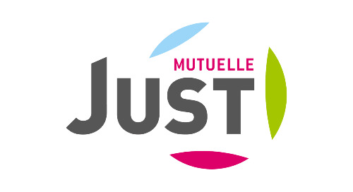 Mutuelle Just – FR