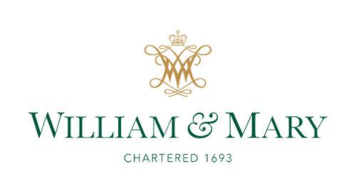 William & Mary Case Study