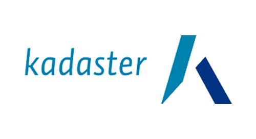Kadaster Case Study
