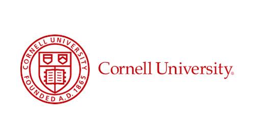 Cornell University Case Study