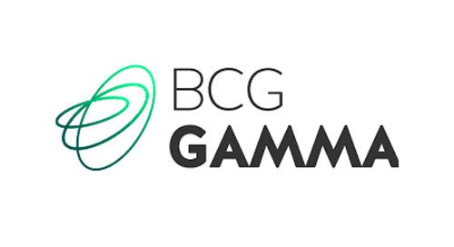 BCG Gamma Case Study