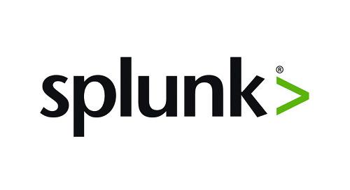 Splunk Case Study