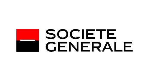 Société Générale Case Study