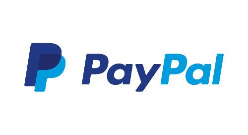 Paypal Case Study