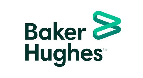 Baker Hughes GE Case Study
