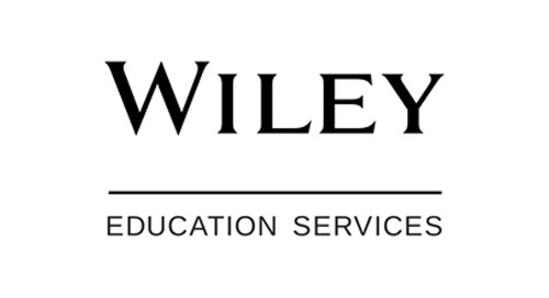 Wiley Case Study