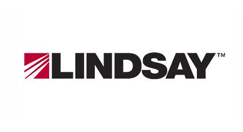 Lindsay Corporation Case Study