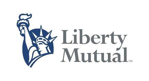 Liberty Mutual Case Study