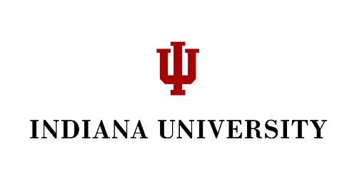Indiana University Case Study