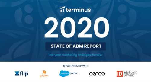 2020 State of ABM