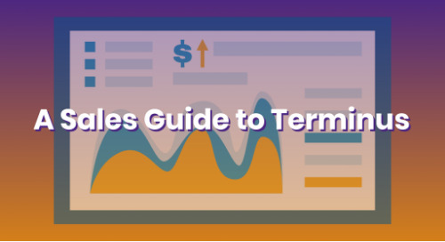 A Sales Guide to Terminus