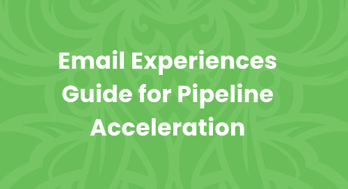 The Sigstr Guide to Pipeline Acceleration