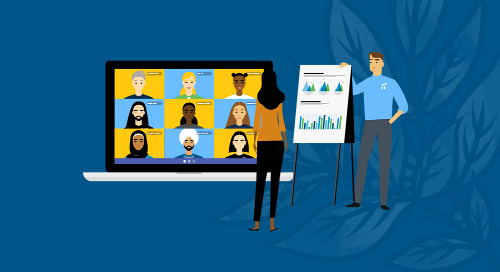 3 Strategies for Reporting ABM Effectiveness to Your Board and C-Suite