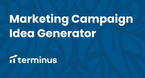 The Terminus Campaign Generator