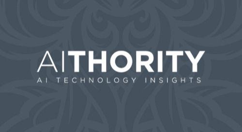 AiThority Interview with Dan Hellerman, VP of Digital Ads at Terminus