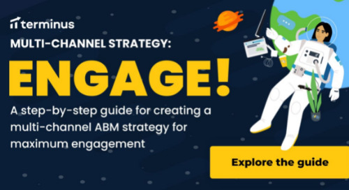 A Step-by-Step Guide for Creating a Multi-Channel ABM Strategy