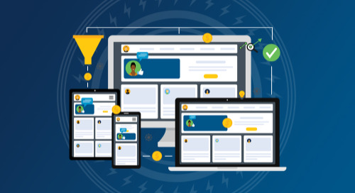 Why Multi-Channel Campaigns and Account Targeting = ABM Success